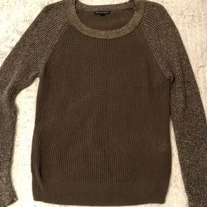 American Eagle Women's Sweater